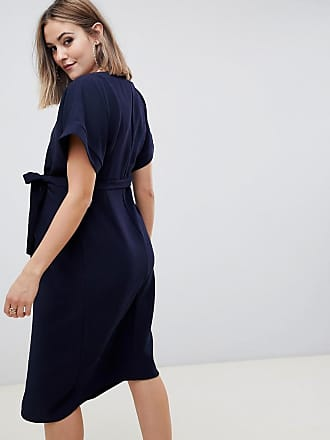 Asos Maternity Dresses Must Haves On Sale Up To 75 Stylight