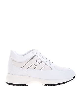 1ac02b1d3e Hogan Trainers for Women − Sale: up to −50% | Stylight