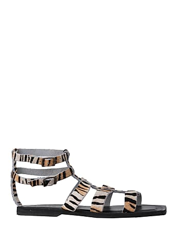 4990cfbc79 Sandálias Gladiador  Compre 26 marcas com até −62%