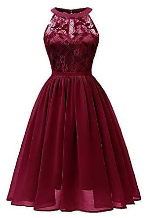 f9963bd6d88e87 Jutoo Festkleider Damen Damenkleider Sommer Sommerkleider günstig schwarzes  Kleid lang winterkleid Damen schwarzes Kleid Langarm Abendkleider