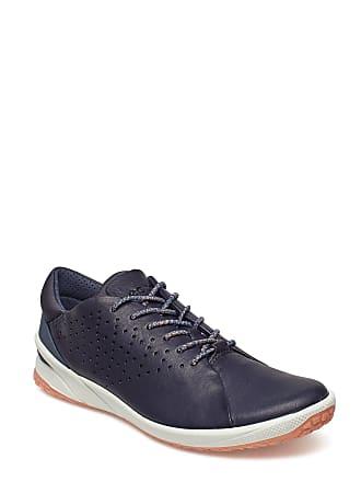 f47522ec22edbe Ecco Sneaker für Damen − Sale  bis zu −50%