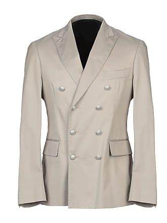 Dubbelknäppta Kostymer − 991 Produkter från 321 Märken  58b65a2f9884d