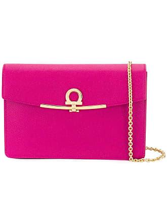 3ed653287 Bolsas de Salvatore Ferragamo®: Agora com até −50%   Stylight