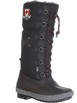 249f410cca2 Pajar® Boots  Must-Haves on Sale up to −80%