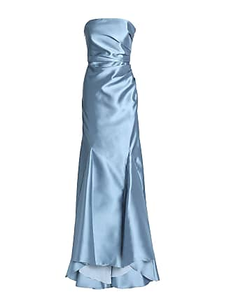bdeab894003b Badgley Mischka® Dresses − Sale: up to −65% | Stylight