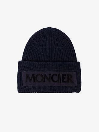 Moncler® Winter Hats  Must-Haves on Sale up to −25%  250f7f0be81