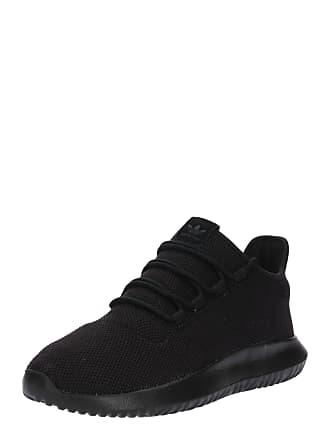 reputable site e98b2 36e3d adidas Sneaker TUBULAR SHADOW schwarz