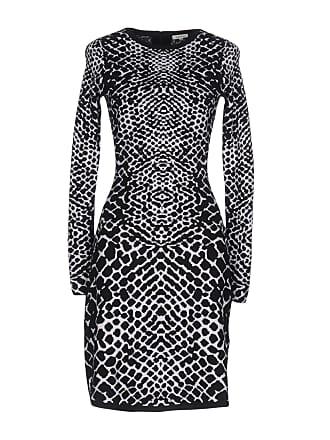 Manoush DRESSES - Short dresses su YOOX.COM