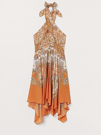 3ba75d3a9b50d Neckholder Kleider Online Shop − Bis zu bis zu −70%