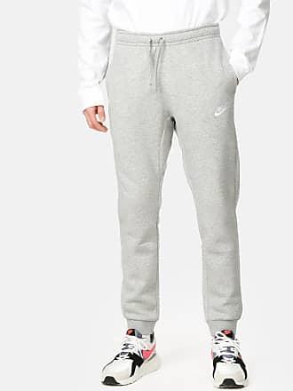 931e9c83 Nike® Joggebukser: Kjøp opp til −50% | Stylight