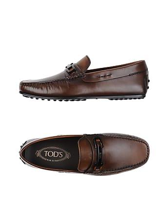 555432c7094768 Loafers: Acquista 1010 Marche fino a −64% | Stylight