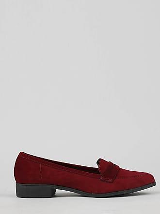 a282d0d37b Sapatos Sem Cadarço de Beira Rio®  Agora com até −56%