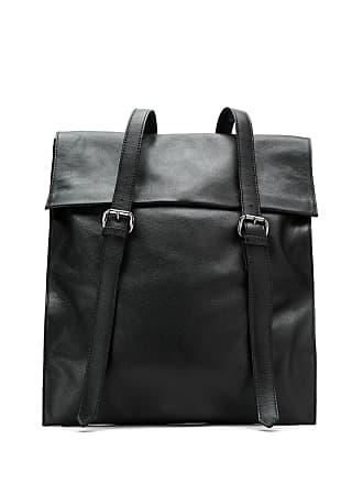 adcc77f7e Bolsas (Hipster): Compre 191 marcas com até −50% | Stylight