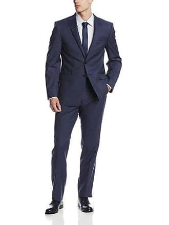 6d9b63f84 Pinstripe Suits: Shop 45 Brands up to −71% | Stylight