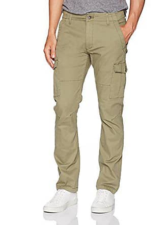 9af0e034ae83 Lee® Cargo Pants  Must-Haves on Sale at USD  14.43+