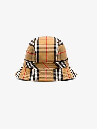 Chapeaux Cloche − Maintenant   109 produits jusqu  à −33%   Stylight 0d396210464