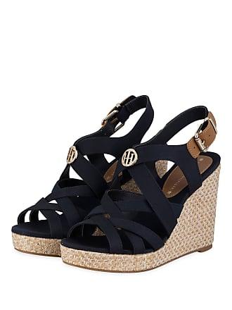 300dfd85e4b88d Schuhe (Romantisch) Online Shop − Bis zu bis zu −71%