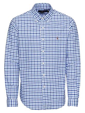 769d3b3b87464d Ralph Lauren Hemden  Sale bis zu −70%