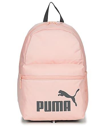 Puma Ryggsäckar PHASE BACKPACK van Puma cfd8b8da2d89a