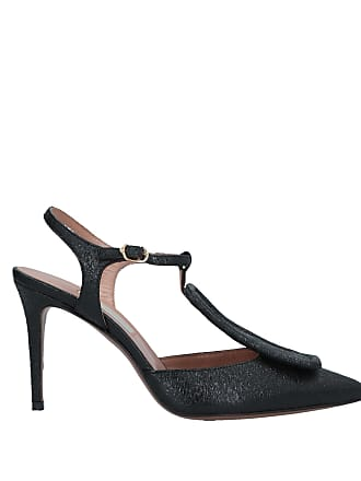 aaf8f49fa62 L autre Chose® High Heels  Must-Haves on Sale up to −65%