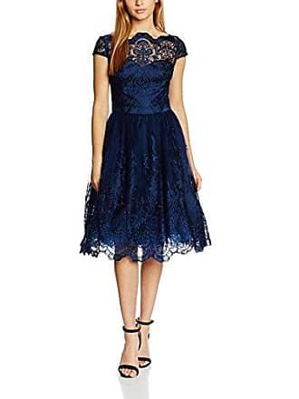 ff5daeaa408fc6 Kleider In A-Linie Online Shop − Bis zu bis zu −60%