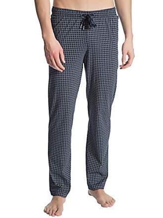 4e9ef1a234fc81 CALIDA Bekleidung für Herren: 387+ Produkte bis zu −50%   Stylight