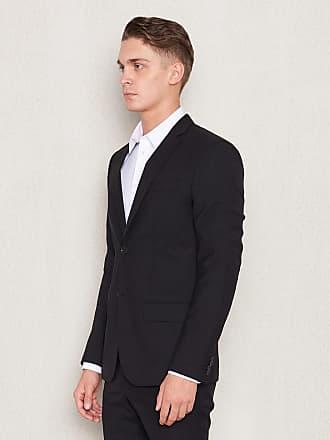 Kostymer  Köp 1137 Märken upp till −82%  2bf0f62bc4d7e
