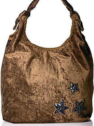 c5981aeaf4e Steve Madden® Shoulder Bags − Sale: up to −60% | Stylight