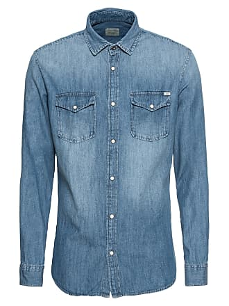 b0ffeb2d573c42 Jack   Jones Hemden  422 Produkte im Angebot