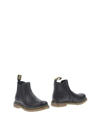Ankle Boots  Acquista 842 Marche fino a −70%  52895df3203