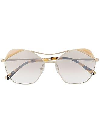 Etnia Barcelona Óculos de sol - Neutro