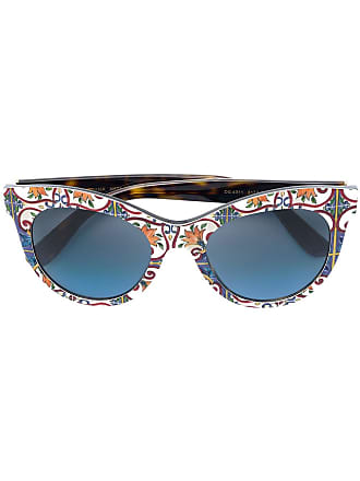 96cb000c31de5 Óculos De Sol de Dolce   Gabbana Eyewear®  Agora a R  880,00+   Stylight