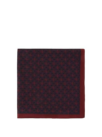 ecf7f0ace19e6 Cravates : Achetez 169 marques jusqu''à −52%   Stylight