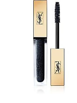 Yves Saint Laurent Beauty Womens Mascara Vinyl Couture - Black