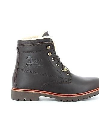 Chaussures pour Hommes Panama Jack®   Shoppez-les jusqu à −40 ... ea3b11ba3774