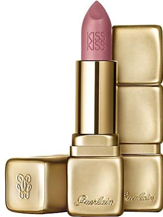 Guerlain Nr. M379 Fiery Pink Lippenstift 3.5 g
