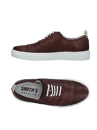 Smiths Smiths CHAUSSURESSneakersTennis American CHAUSSURESSneakersTennis American CHAUSSURESSneakersTennis Smiths basses Smiths basses basses American D2WH9YEI