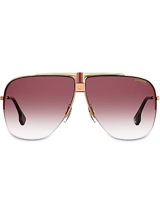 Carrera® Aviator Sunglasses  Must-Haves on Sale up to −45%   Stylight 237548dc1d42