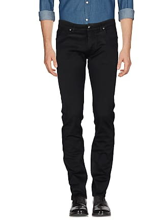 87091ce3c5d2 Versace PANTALONI - Pantaloni