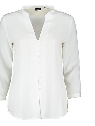 Abbigliamento  Acquista 6625 Marche fino a −75%  509bc70e461