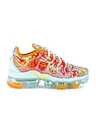 Nike Air Vapormax Plus Sneaker in Mint