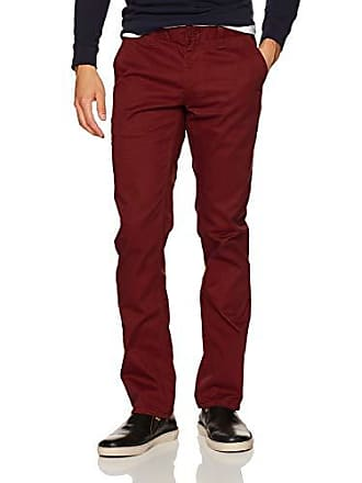 b4e9e95f Brixton® Chinos: Must-Haves on Sale up to −41%   Stylight