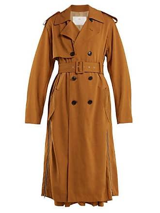 Cognac Farbe Die Schönsten Outfits Styling Tipps Stylight