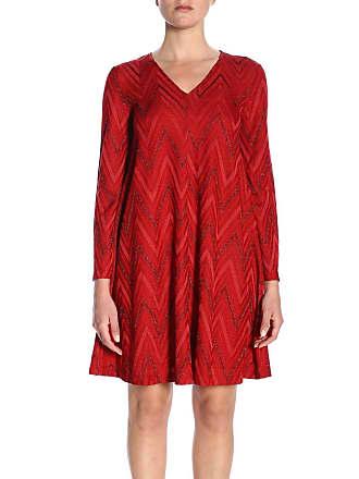 55b02e048f48 M Missoni® Dresses − Sale  up to −60%