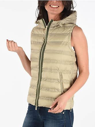 Ciesse Piumini Sleeveless GINA Down Padded Jacket size 40