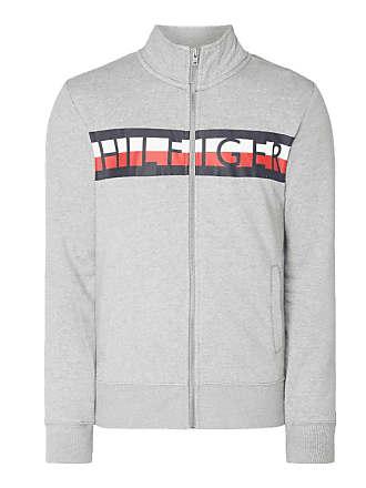 9db763d1ccdb Tommy Hilfiger Sweatjacken  40 Produkte im Angebot   Stylight