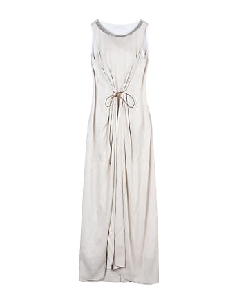 Fabiana Filippi DRESSES - Long dresses su YOOX.COM