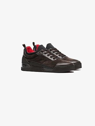 c2413190a0e2 Christian Louboutin® Trainers  Must-Haves on Sale up to −31%