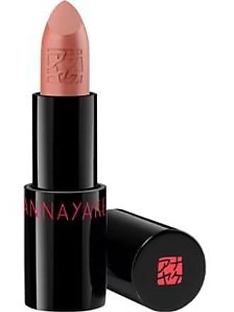 Annayake Make-up Lippen Rouge à Lèvres Mat Nr. 106 3,50 g