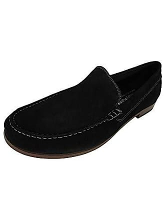 ff63e07ffe6 Donald J Pliner Loafers for Women − Sale  up to −66%